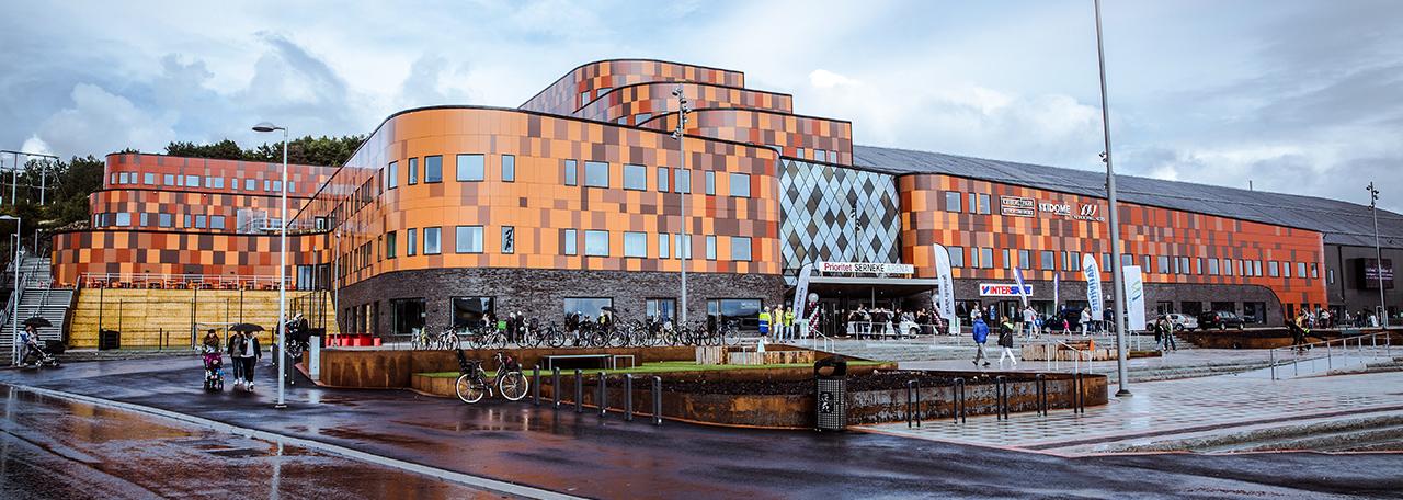 Bakgrund – Det Finns Hopp – Göteborg